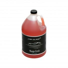 MANGO FRESH -  Car Glaze - lõhnastaja
