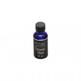 CERAMIC GLAZE - Car Glaze - spetsiaalvaikude baasil värvikaitseglasuur - paint glaze - kaitsevaha - püsivaha - kõvavaha - nanovaha