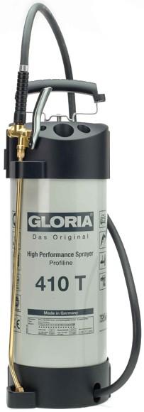 Survepihusti, surveprits Gloria 10L - pumbaga pihusti