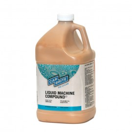 LIQUID MACHINE COMPOUND