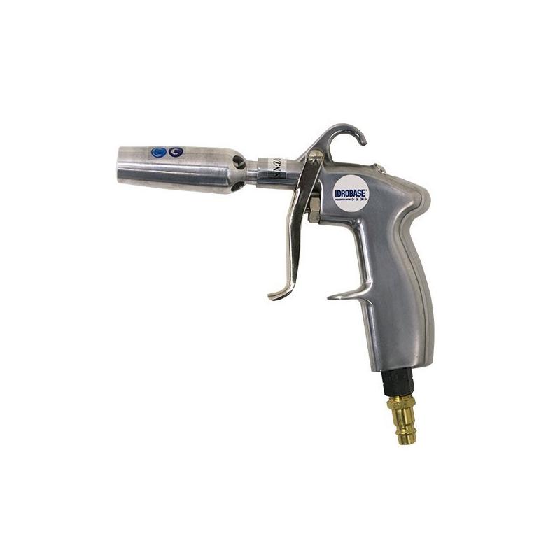 Пневматический пистолет A-Vortice Tornador Aria Turbo