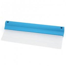 KUIVATUSROOP -  Maxi Waterblade - pehmest 3T silikoonist autokuivataja - kuivatuskumm