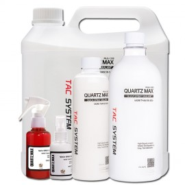 CERAMIC GLAZE - Car Glaze - глазурь для защиты цвета на основе специальных смол - paint glaze - защитный воск - стойкий воск - твердый воск - нановоск