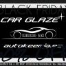 Black Friday ehk kuidas soodsalt autokeemiat osta!