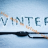 Kuidas auto talveks ettevalmistada?
